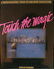 TouchtheMagic
