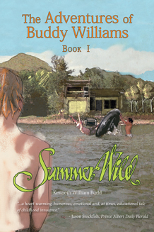 SummerWild_cover_trial