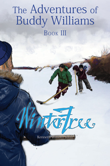 WinterFree_cover_trial
