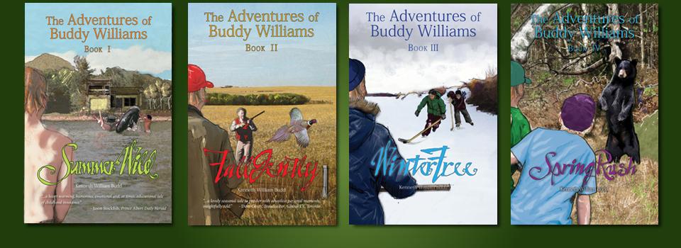 four-novels-front4